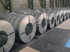 Read more about the article Jual Besi Plat Coil Murah