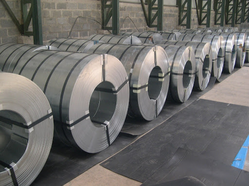 You are currently viewing Jual Besi Plat Coil Murah