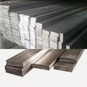 Read more about the article Jual Plat Strip Murah