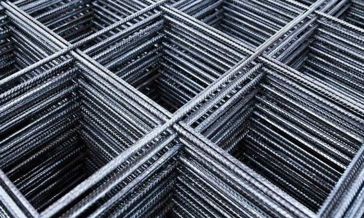 Read more about the article Jual Besi Wiremesh Murah