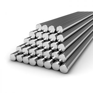 Read more about the article Harga As Stainless Murah