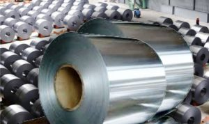 Read more about the article Harga Besi Plat Coil Murah
