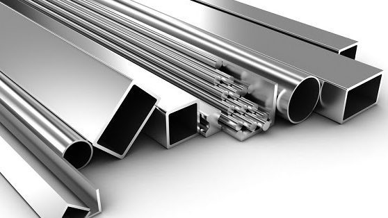 You are currently viewing Harga Besi Stainless  Murah