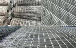 Read more about the article Harga Besi Wiremesh Murah