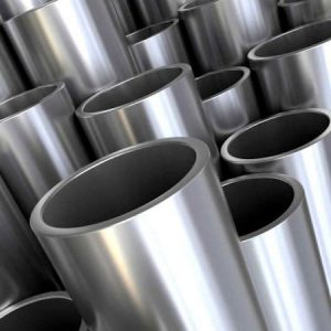 Read more about the article Harga Pipa Stainless  Murah