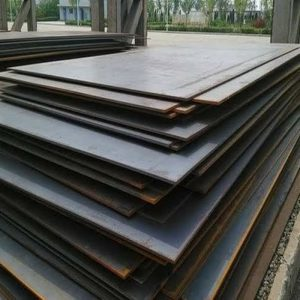 Read more about the article Harga Plat Hitam Murah