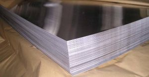 Read more about the article Harga Plat Stainless Murah