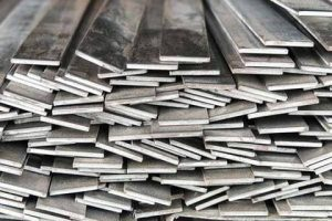 Read more about the article Harga Plat Strip Murah