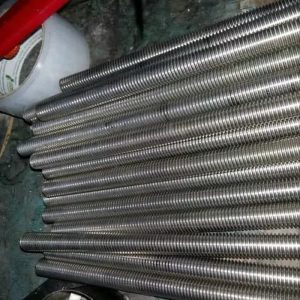 Read more about the article Jual As Stainless Murah