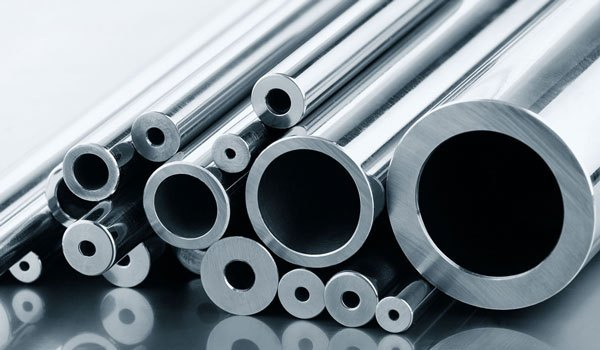 You are currently viewing Jual Besi Stainless Murah