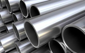 Read more about the article Jual Pipa Stainless Murah