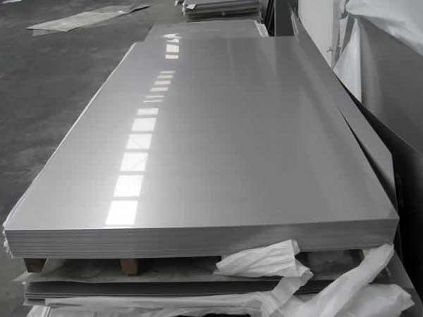 Read more about the article Jual Plat Stainless Murah